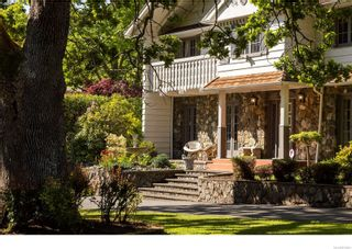Photo 40: 3460 Beach Dr in : OB Uplands House for sale (Oak Bay)  : MLS®# 876991