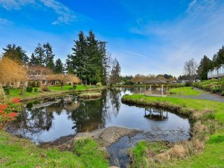 Photo 11: 30 529 Johnstone Rd in FRENCH CREEK: PQ French Creek Row/Townhouse for sale (Parksville/Qualicum)  : MLS®# 805223