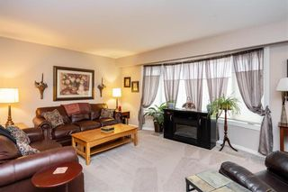 Photo 5: 8 Elaine Place in Winnipeg: Residential for sale (3F)  : MLS®# 202028167