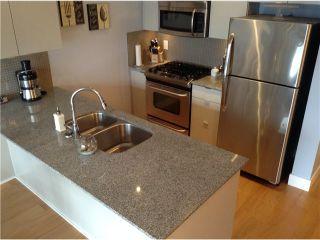 Photo 2: 508 298 E 11TH Avenue in Vancouver: Mount Pleasant VE Condo for sale (Vancouver East)  : MLS®# V1067313