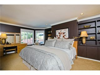 Photo 8: 14429 29 Avenue in White Rock: Elgin Chantrell House for sale (Surrey)  : MLS®# F1410309