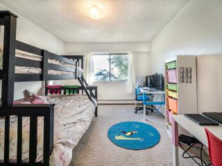 "Photo 17: 205 1025 CORNWALL Street in New Westminster: Uptown NW Condo for sale in ""CORNWALL PLACE"" : MLS®# R2537954"