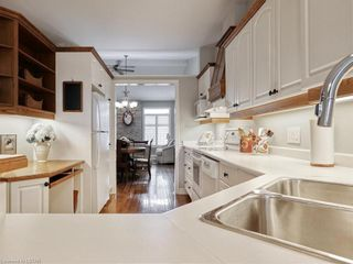 Photo 17: 465 ROSECLIFFE Terrace in London: South C Residential for sale (South)  : MLS®# 40148548