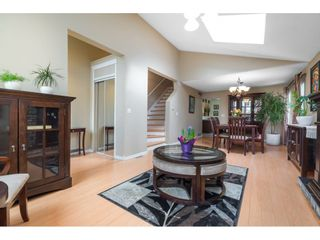 """Photo 10: 1224 OXBOW Way in Coquitlam: River Springs House for sale in """"RIVER SPRINGS"""" : MLS®# R2542240"""