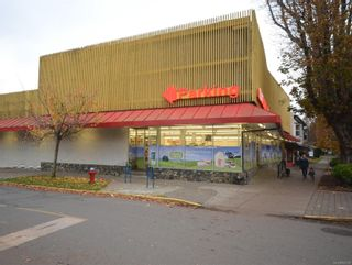 Photo 33: 204 1110 Oscar St in : Vi Fairfield West Condo for sale (Victoria)  : MLS®# 860310