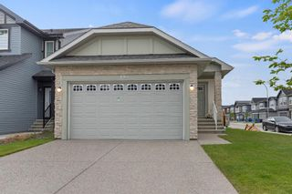 Main Photo: 194 Walgrove Terrace SE in Calgary: Walden Detached for sale : MLS®# A1131676