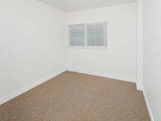 Photo 24: 2633 PRINCE ALBERT Street in Vancouver: Mount Pleasant VE House for sale (Vancouver East)  : MLS®# R2542046