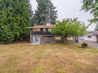 Photo 37: 6621 Dover Rd in : Na North Nanaimo House for sale (Nanaimo)  : MLS®# 869655
