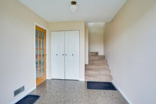 Photo 22: 407 SCHOOL STREET in New Westminster: The Heights NW House for sale : MLS®# R2593334