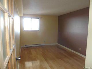 Photo 17: 15 Kennedy Street in WINNIPEG: Central Winnipeg Condominium for sale : MLS®# 1402317