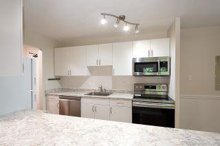 Photo 3: 305 2381 BURY Avenue in Port Coquitlam: Central Pt Coquitlam Condo for sale : MLS®# R2617406