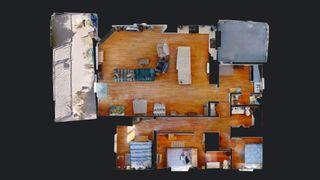 """Photo 21: 55680 JARDINE LOOP Road in Vanderhoof: Cluculz Lake House for sale in """"Cluculz Lake"""" (PG Rural West (Zone 77))  : MLS®# R2598247"""