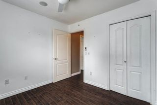 Photo 21: 1106 1514 11 Street SW in Calgary: Beltline Apartment for sale : MLS®# A1141320