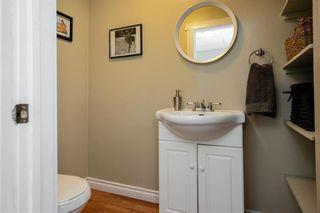 Photo 16: 997 Sherburn Street in Winnipeg: Sargent Park Residential for sale (5C)  : MLS®# 202022755