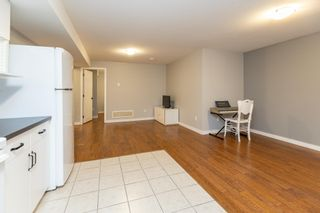 """Photo 30: 7021 195A Street in Surrey: Clayton House for sale in """"Clayton"""" (Cloverdale)  : MLS®# R2594485"""
