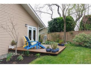 Photo 19: 1573 Craigiewood Crt in VICTORIA: SE Mt Doug House for sale (Saanich East)  : MLS®# 635713