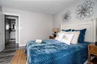 "Photo 13: 209 315 TENTH Street in New Westminster: Uptown NW Condo for sale in ""Springbok"" : MLS®# R2186142"