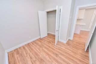 Photo 53: 2168 Mountain Heights Dr in : Sk Broomhill Half Duplex for sale (Sooke)  : MLS®# 870624