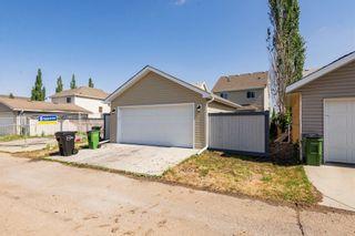 Photo 44: 6052 STANTON Drive in Edmonton: Zone 53 House for sale : MLS®# E4253474