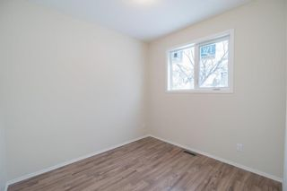 Photo 9: 321 Pritchard Avenue in Winnipeg: North End Residential for sale (4A)  : MLS®# 202108666