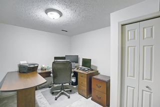 Photo 25: 5919 Pinepoint Drive NE in Calgary: Pineridge Detached for sale : MLS®# A1111211