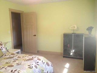 Photo 13: 649 HORNET Way in COMOX: CV Comox (Town of) House for sale (Comox Valley)  : MLS®# 674868