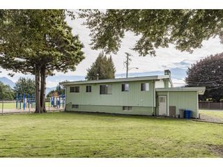 Photo 4: 46125 SOUTHLANDS Drive in Chilliwack: Chilliwack E Young-Yale House for sale : MLS®# R2625009