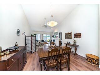 "Photo 9: 39 17516 4 Avenue in Surrey: Pacific Douglas Townhouse for sale in ""DOUGLAS POINT"" (South Surrey White Rock)  : MLS®# R2296523"