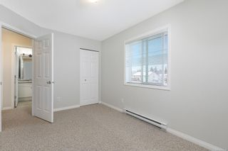 Photo 21: 2823 Piercy Ave in : CV Courtenay City House for sale (Comox Valley)  : MLS®# 866742