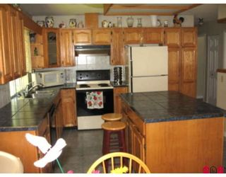 """Photo 10: 2273 HARPER Drive in Abbotsford: Abbotsford East House for sale in """"McMillan"""" : MLS®# F2821351"""