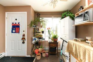 Photo 13: A 1278 Joshua Pl in : CV Courtenay City Half Duplex for sale (Comox Valley)  : MLS®# 866726