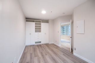 """Photo 14: 814 1177 HORNBY Street in Vancouver: Downtown VW Condo for sale in """"LONDON PLACE"""" (Vancouver West)  : MLS®# R2611424"""