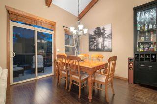 "Photo 8: 103 24185 106B Avenue in Maple Ridge: Albion Townhouse for sale in ""TRAILS EDGE BY OAKVALE"" : MLS®# R2570891"