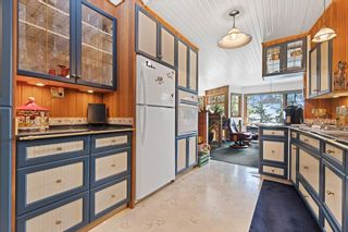 Photo 12: 4615 MARINE Drive in West Vancouver: Caulfeild House for sale : MLS®# R2616759