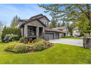 Photo 2: 11369 241A Street in Maple Ridge: Cottonwood MR House for sale : MLS®# R2575734