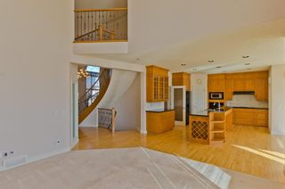 Photo 11: 143 HAMPSTEAD Way NW in Calgary: Hamptons Detached for sale : MLS®# A1034081