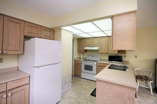 "Photo 9: 5 5740 GARRISON Road in Richmond: Riverdale RI Townhouse for sale in ""EDENBRIDGE"" : MLS®# R2333893"