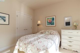 Photo 18: 404 3223 Selleck Way in VICTORIA: Co Lagoon Condo for sale (Colwood)  : MLS®# 835790