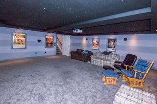 Photo 53: 2450 Northeast 21 Street in Salmon Arm: Pheasant Heights House for sale (NE Salmon Arm)  : MLS®# 10138602