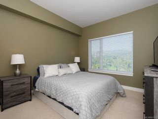 Photo 11: 305 286 Wilfert Rd in View Royal: VR Six Mile Condo for sale : MLS®# 821972