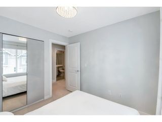 """Photo 29: 17 15717 MOUNTAIN VIEW Drive in Surrey: Grandview Surrey Townhouse for sale in """"Olivia"""" (South Surrey White Rock)  : MLS®# R2572266"""