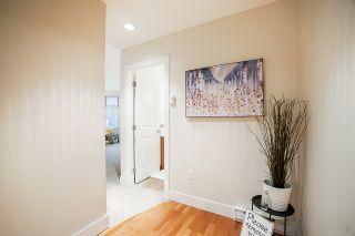 """Photo 4: 102 15392 16A Avenue in Surrey: King George Corridor Condo for sale in """"Ocean Bay Villas"""" (South Surrey White Rock)  : MLS®# R2504379"""