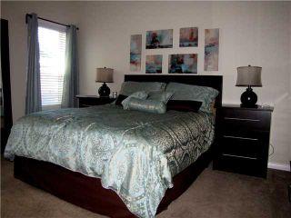 Photo 7: 201 AUBURN GLEN Manor SE in CALGARY: Auburn Bay Residential Detached Single Family for sale (Calgary)  : MLS®# C3559058