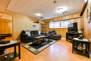 Photo 24: 7315 RUPERT Street in Vancouver: Fraserview VE House for sale (Vancouver East)  : MLS®# R2542118