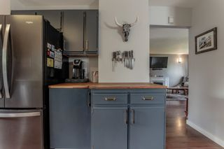 Photo 5: 3067 WHITESAIL Place in Prince George: Valleyview House for sale (PG City North (Zone 73))  : MLS®# R2609899