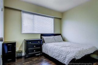 Photo 9: 4140 DALLYN Road in Richmond: East Cambie House for sale : MLS®# R2183400