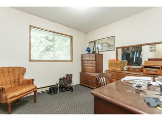 Photo 35: 10864 GREENWOOD Drive in Mission: Mission-West House for sale : MLS®# R2484037