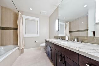 Photo 15: 2230 26 ST SW in Calgary: Killarney/Glengarry House for sale : MLS®# C4275209