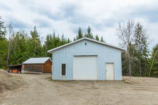 Photo 75: 6690 Southeast 20 Avenue in Salmon Arm: South Canoe House for sale (SE Salmon Arm)  : MLS®# 10148213