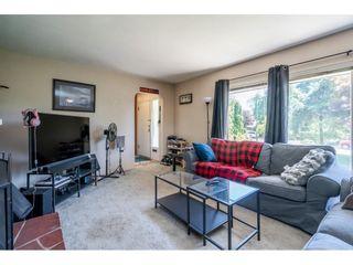 Photo 8: 9905 SULLIVAN Street in Burnaby: Sullivan Heights House for sale (Burnaby North)  : MLS®# R2596678